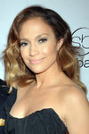 Jennifer-Lopez-dressed-1557860.jpg