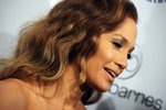 Jennifer-Lopez-dressed-1557855.jpg