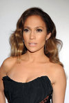 Jennifer-Lopez-dressed-1557861.jpg
