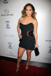 Jennifer-Lopez-dressed-1557864.jpg