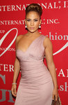 Jennifer-Lopez-dressed-1240566.jpg