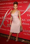 Jennifer-Lopez-sexy-1240537.jpg