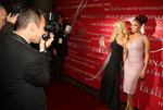 Jennifer-Lopez-dressed-1240562.jpg