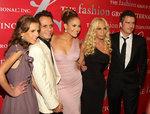 Jennifer-Lopez-sexy-1240550.jpg