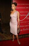 Jennifer-Lopez-sexy-1240548.jpg