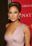 Jennifer-Lopez-sexy-1240541.jpg