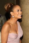 Jennifer-Lopez-sexy-1240553.jpg