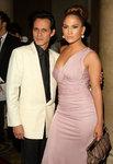 Jennifer-Lopez-sexy-1240560.jpg