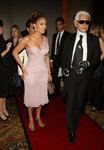 Jennifer-Lopez-sexy-1240558.jpg