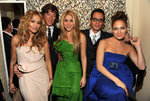 Jennifer-Lopez-dressed-1271912.jpg