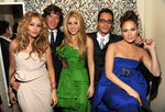 Jennifer-Lopez-dressed-1271915.jpg