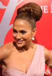 Jennifer-Lopez-dressed-1240533.jpg