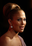 Jennifer-Lopez-dressed-1240567.jpg