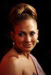 Jennifer-Lopez-dressed-1240561.jpg