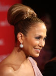 Jennifer-Lopez-dressed-1240551.jpg