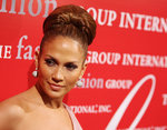 Jennifer-Lopez-dressed-1240564.jpg