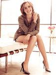 Celeber-ru-Emma-Watson-2012-10043-large-6c2c5f4aa2.jpg