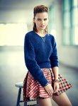 Celeber-ru-Emma-Watson-2013-11873-large-ea71886e4c.jpg