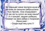 aTsz7ijybW4.jpg