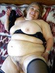 ratte36_fat_granny-007_408365_852639__(38).jpg