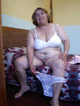 ratte36_fat_granny-007_408365_852639__(43).jpg