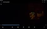 Screenshot_2018-01-25-22-18-44.png
