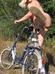seks-velosiped-dlya-zhenshin-video.jpg