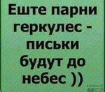 27857908_1553148201441916_3325452406865549498_n.jpg