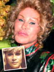 bad_plastic_surgery_jocelyn_wildenstein.jpg