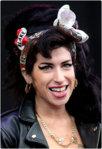 Amy_Winehouse.jpg