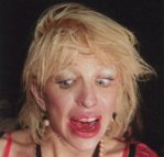 Courtney_Love.jpg