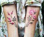 3-inspired-tattoos.jpg