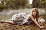 Celeber-ru-Emma-Watson-2008-83412-large-a9f9a35e77.jpg