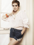 Celeber-ru-Emma-Watson-2011-84239-original-c23d538983.jpg