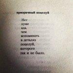 lubi_menja_lubi.jpg