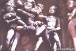 khadzhurakho2.jpg