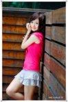 1211500434_1211484187_japonki_03.jpg