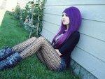 cute_emo_girls_19.jpg