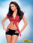 amrita_arora027.preview.jpg
