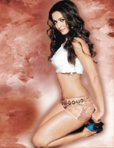 amrita_arora040.preview.jpg