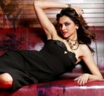 deepika_padukone08.preview.jpg