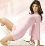 shipla_shetty042.preview.jpg