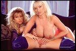 Angela Summers and Tonisha Mills a.jpg