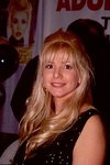 Angela_Summers-1.jpg