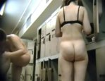 tn_locker_room_spy_04.jpg