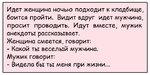 mVMk393qxp0.jpg