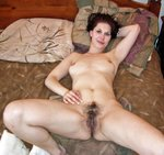 thirty-years-old-cute-and-dull-most-bushy-hairy-vagina-female-2.jpg