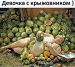 FB_IMG_1533662922136.jpg
