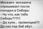 FB_IMG_1533576845807.jpg