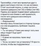FB_IMG_1533576752474.jpg